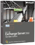Microsoft Exchange Server 2003